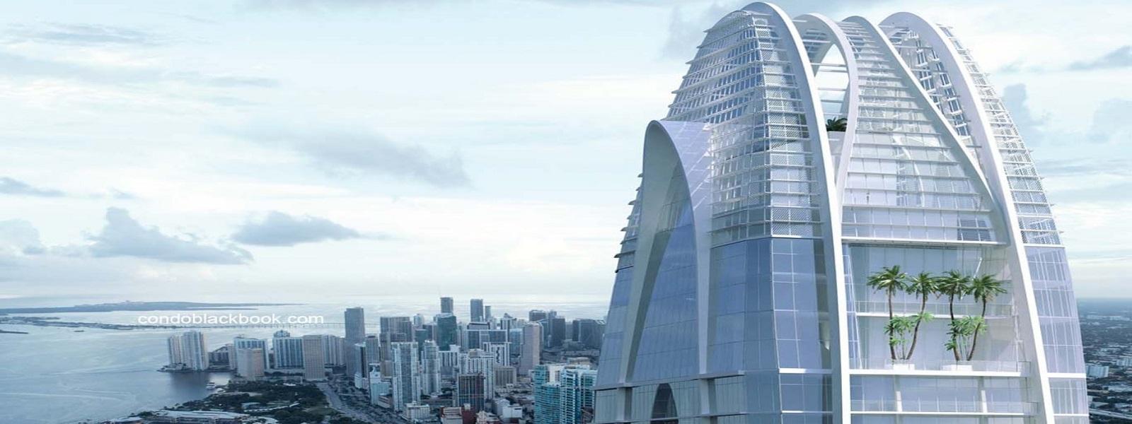 okan tower_miami_downtown-miami_okan-tower_image_100148755_acad_