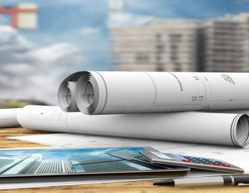 construction plans_canstockphoto20773965-2 1030X385