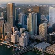 830-Brickell-Miami-1030x385