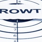 growth taarget